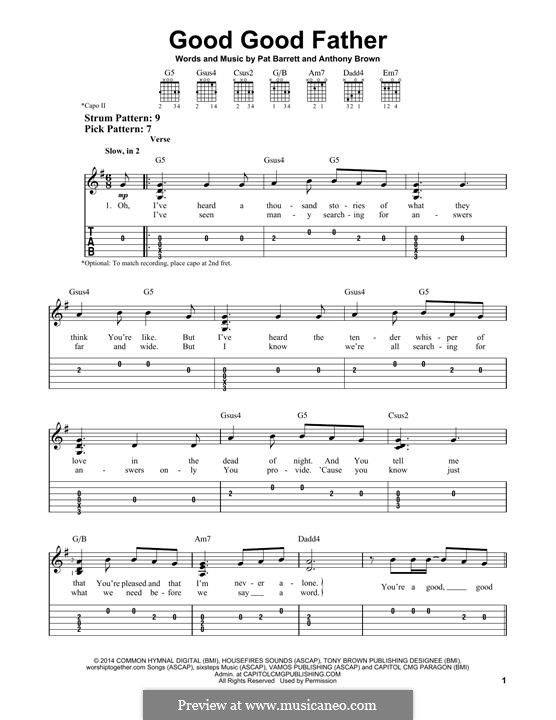 Chris Tomlin Sheet Music Ibovnathandedecker