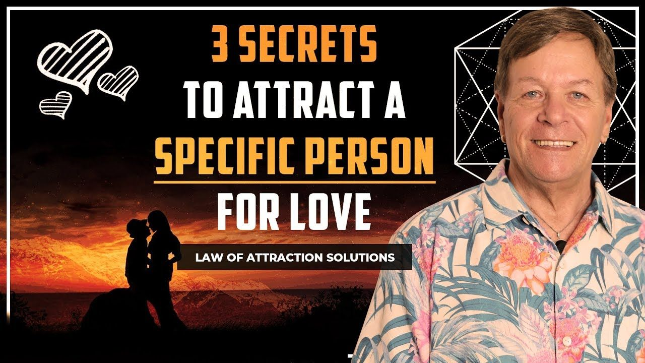 Park Art|My WordPress Blog_How To Manifest Love With A Specific Person Law Of Attraction