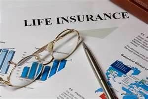 Get The Best Insurance Plan And Secure Your Future With The Suitable Plans Provided By Life Insurance Term Life Insurance Life Insurance Policy Term Insurance