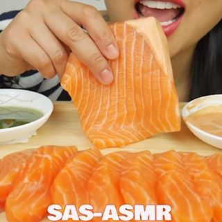 Mukbang Eatasmrr Fotos E Videos Do Instagram In 2020 Food Vids Satisfying Eats Satisfying Food (fire noodles mochi) let me know who you think wins. pinterest