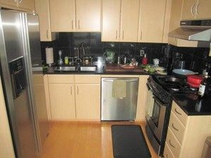 200 Indian Roommates Available In New York City Rooms For Rent Basement For Rent Roommate