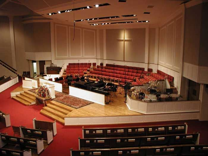 Small Church Sanctuary Design Ideas watch online free church interior design ideas pictures with church interior design pictures Sanctuary Designs For Small Churches Eastlake Community Church Sanctuary Design Ideas Pinterest Church Platform And Spaces