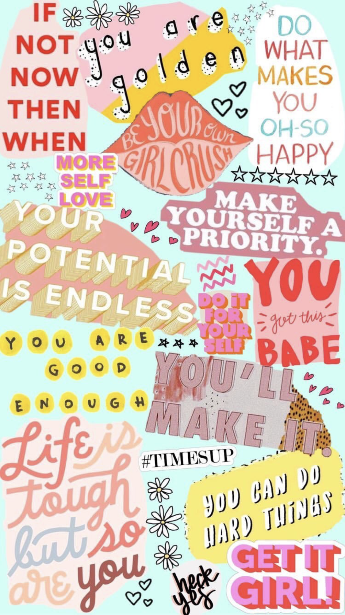 Quotes Quote backgrounds, Collage background, Words