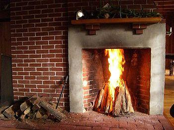 [CasaGiardino]  ?  Chalifour blog: rumford fireplace