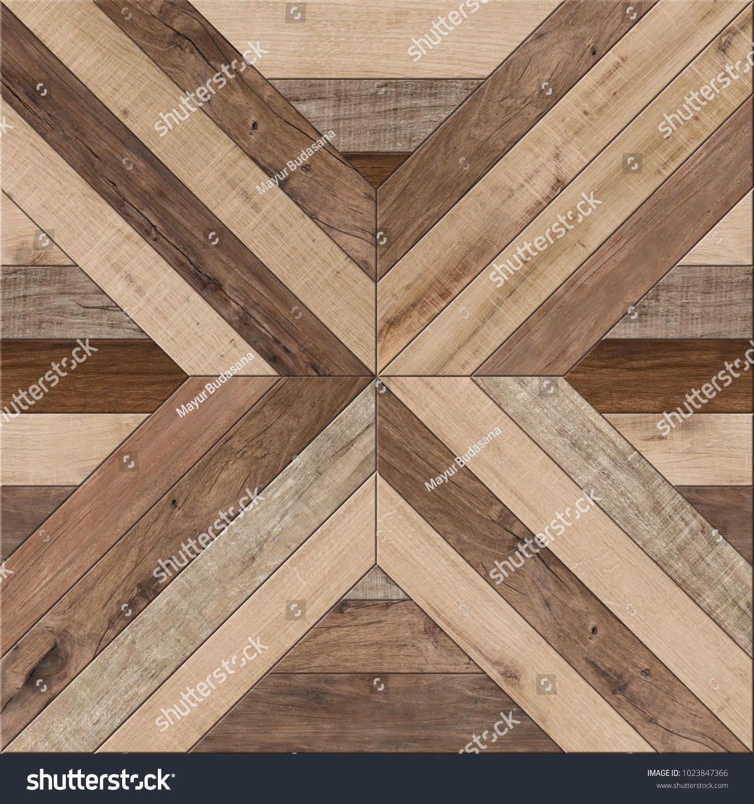Wood texture background, X shaped, seamless pattern, Geometric wooded tile background#shaped#Wood#texture #woodtexturebackground Wood texture background, X shaped, seamless pattern, Geometric wooded tile background#shaped#Wood#texture #woodtexturebackground