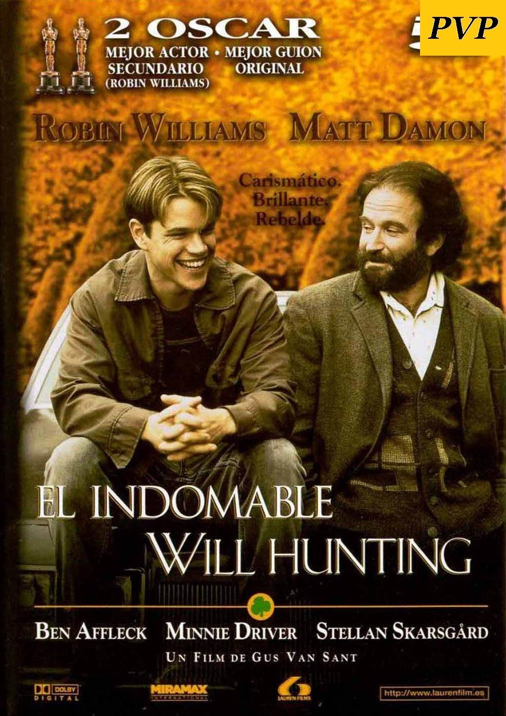 Mente Indomable Good Will Hunting Good Will Hunting Best Drama Movies Best Dramas