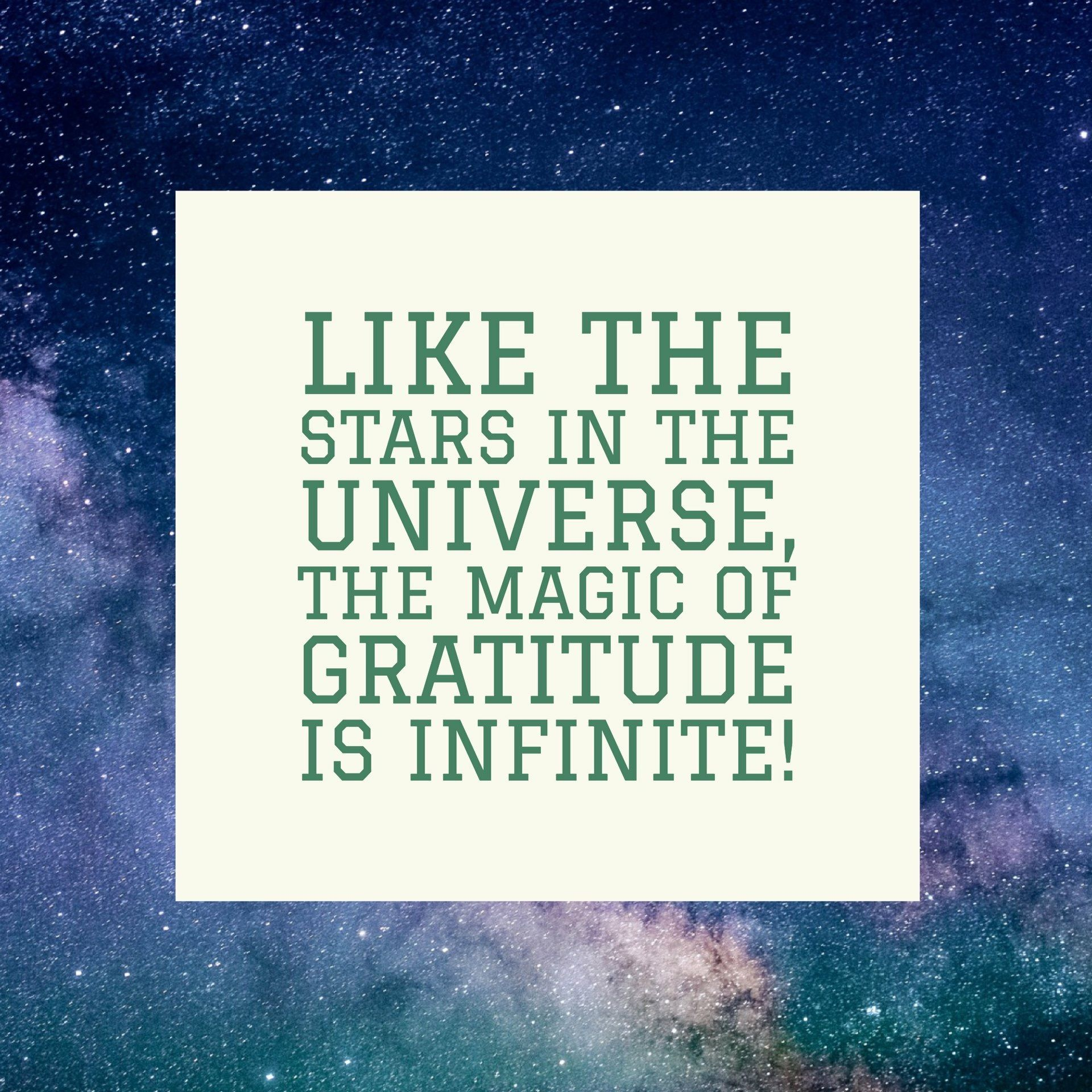 Pin by JoAnn Puff on Gratitude Inspirational quotes