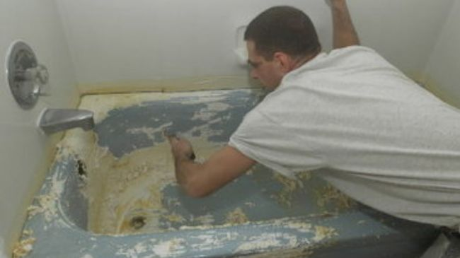 Bathtub Refinishing Phoenix Call 6237920017 623 7920017