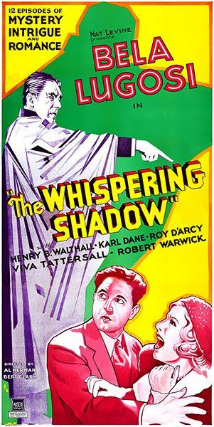 Download The Whispering Shadow Full-Movie Free