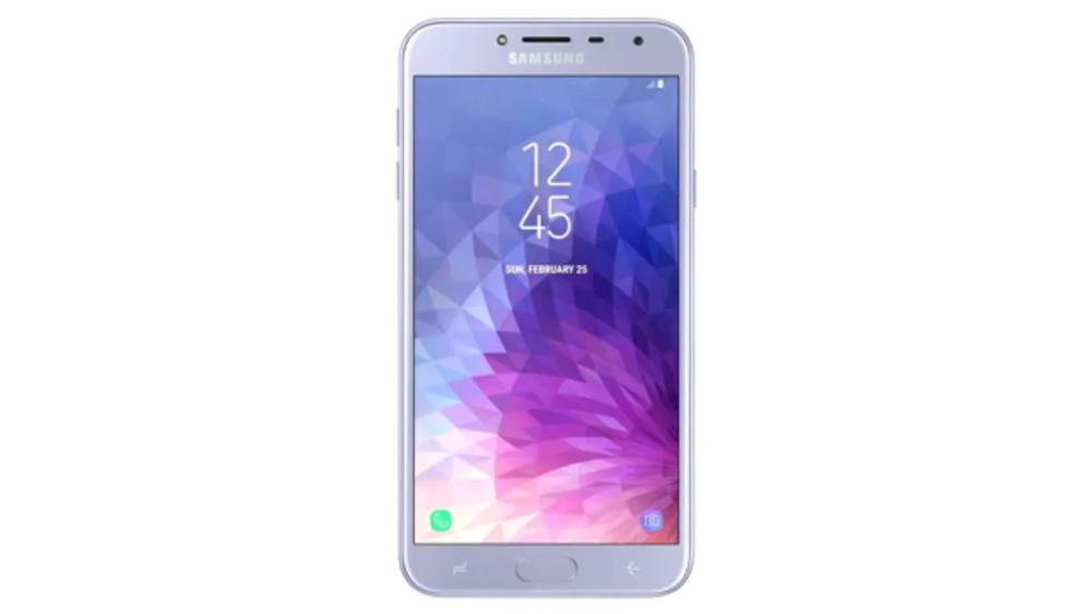 Samsung Galaxy J4 Daily Mobile Price Samsung Galaxy Galaxy Samsung