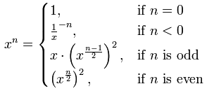What are some useful basic math tricks that most people