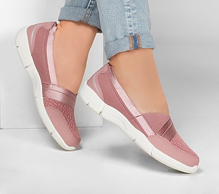 Sketchers shoes women, Casual shoes