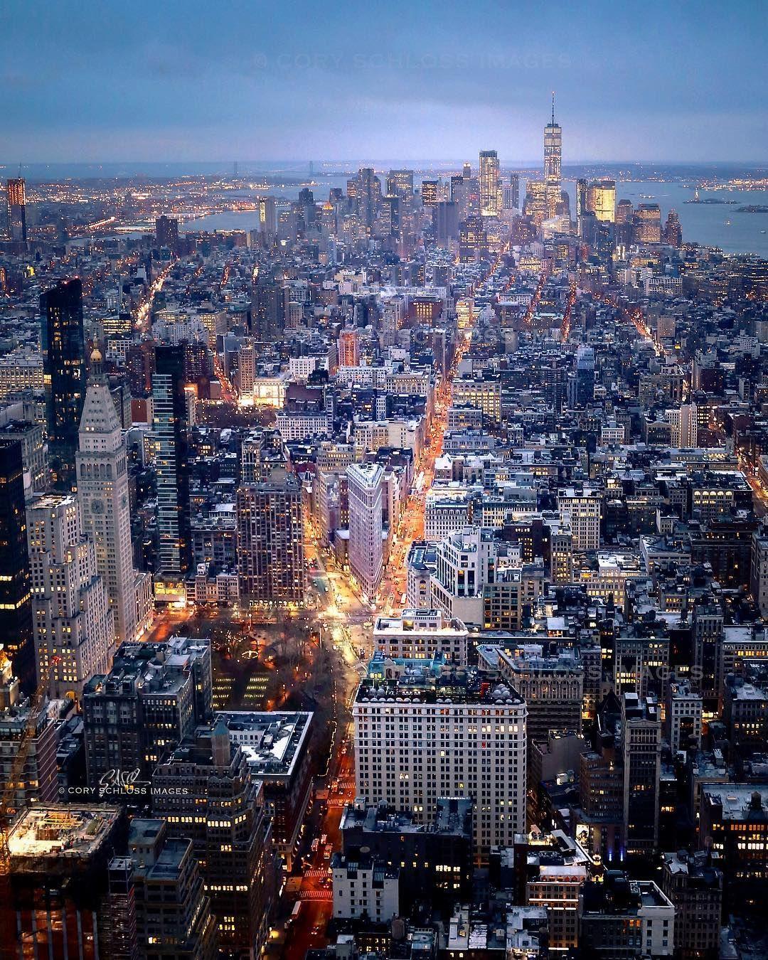 Coryschlossimages I Dankurtzmanphotography Book New York City New York Travel City New York City