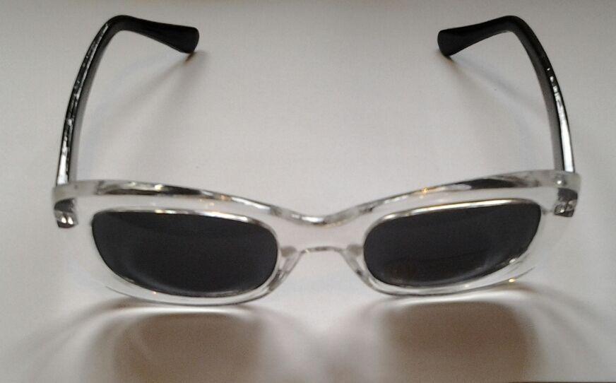 6478567a5c lunette de soleil femme retro polarized italy sunglasses aviator lunettes  vintage asos