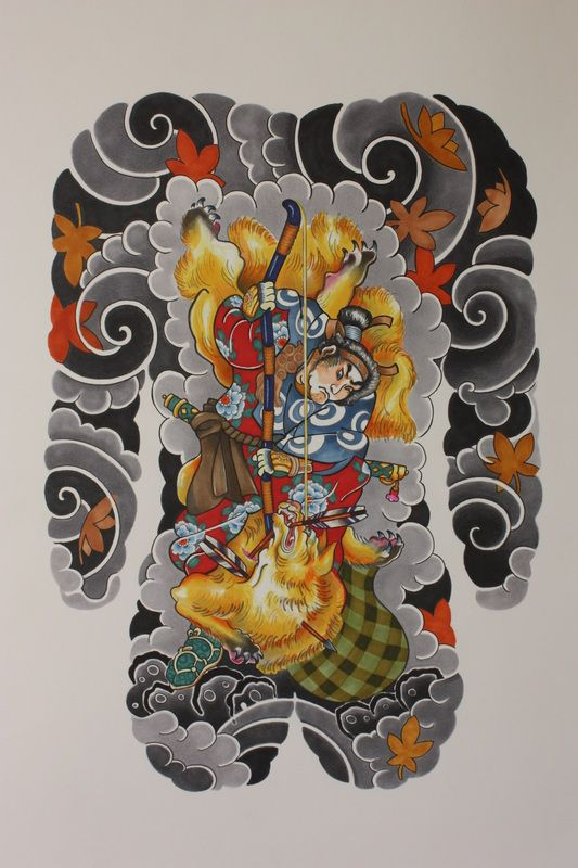1743895 533 800 tattoo 39 s drawings pinterest for Japanese tattoo artists