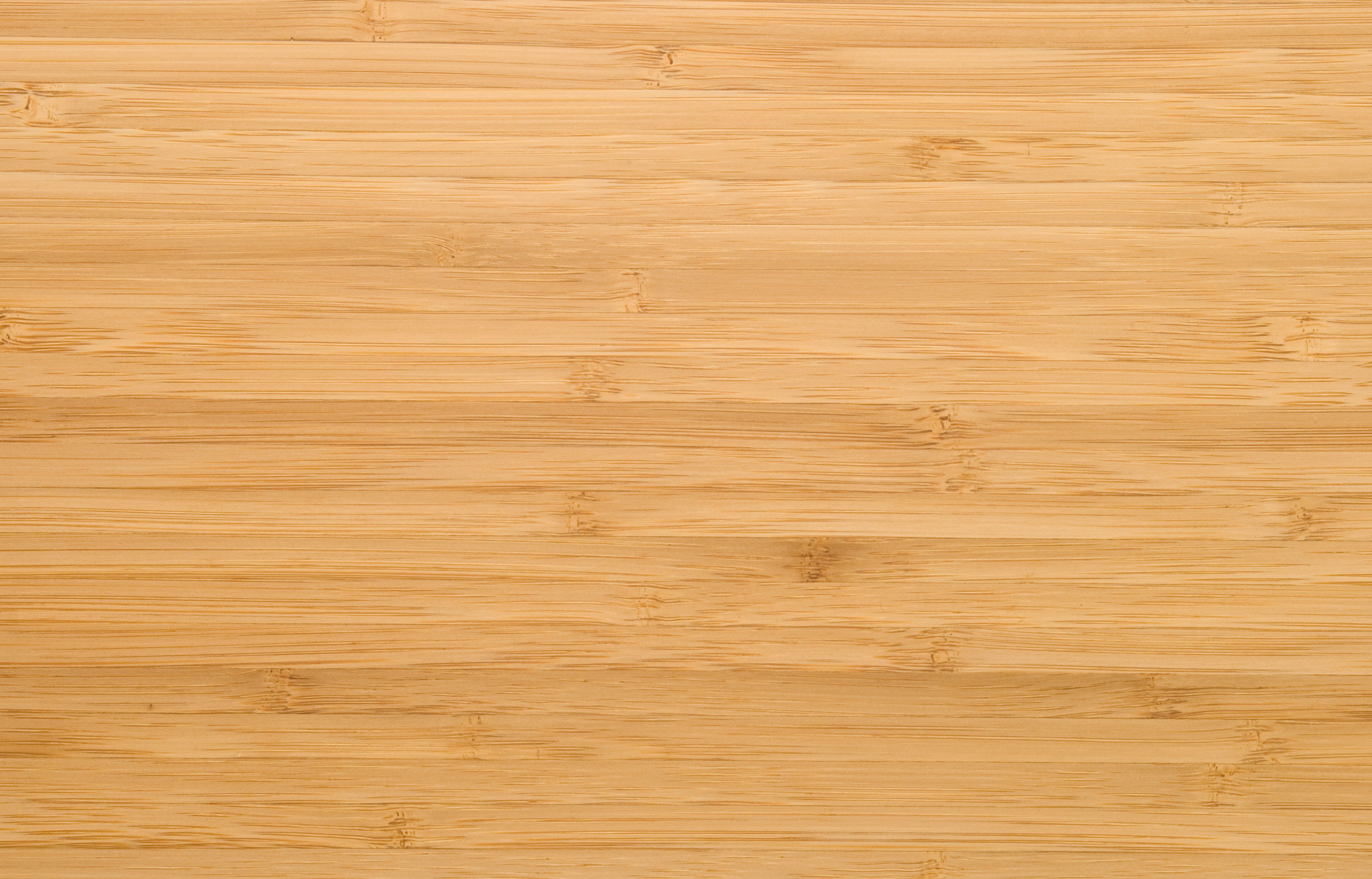 Can You Use A Wet Mop On Bamboo Floors In 2020 Bamboo Flooring