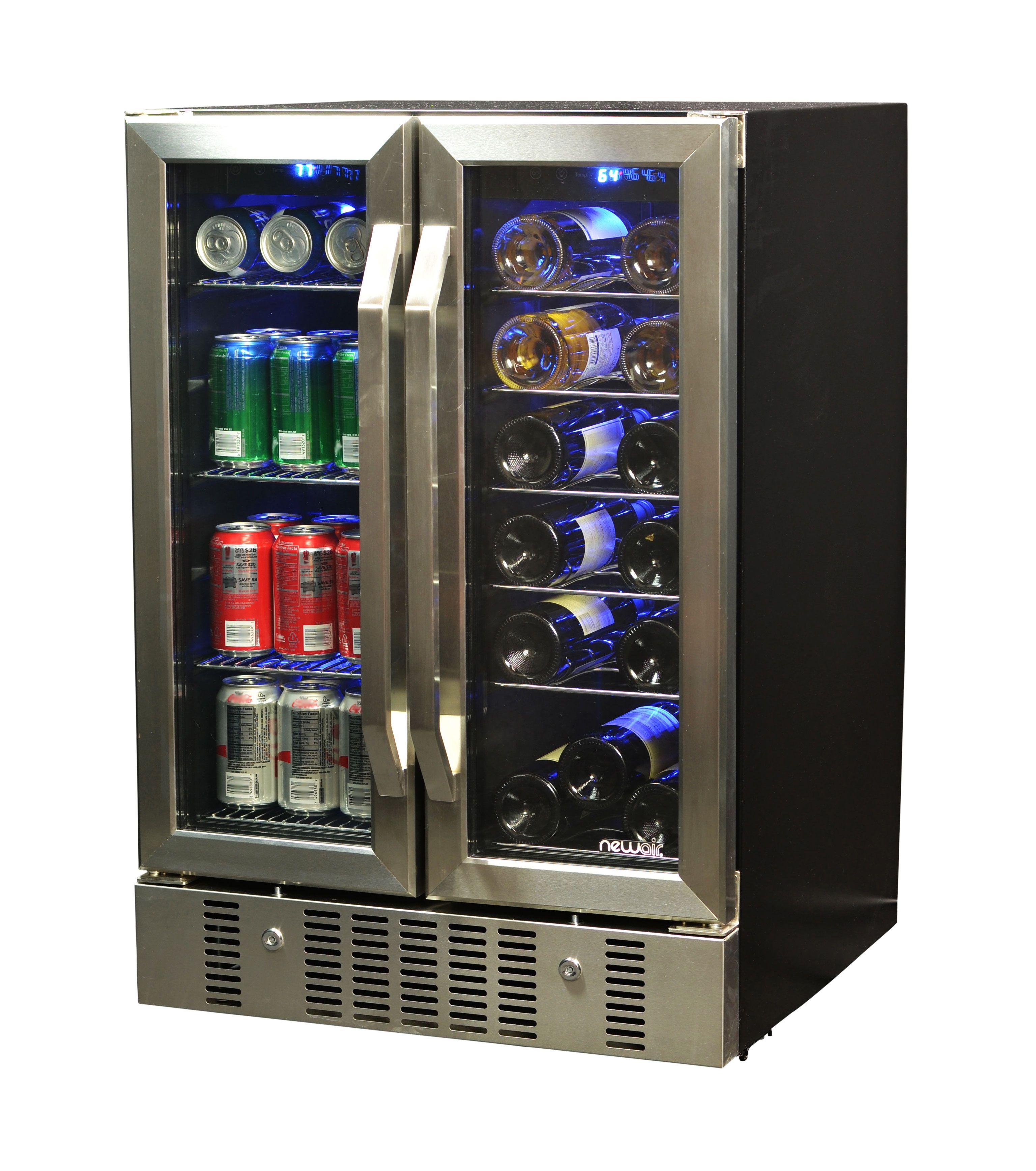 Pin On Beverage Cooler