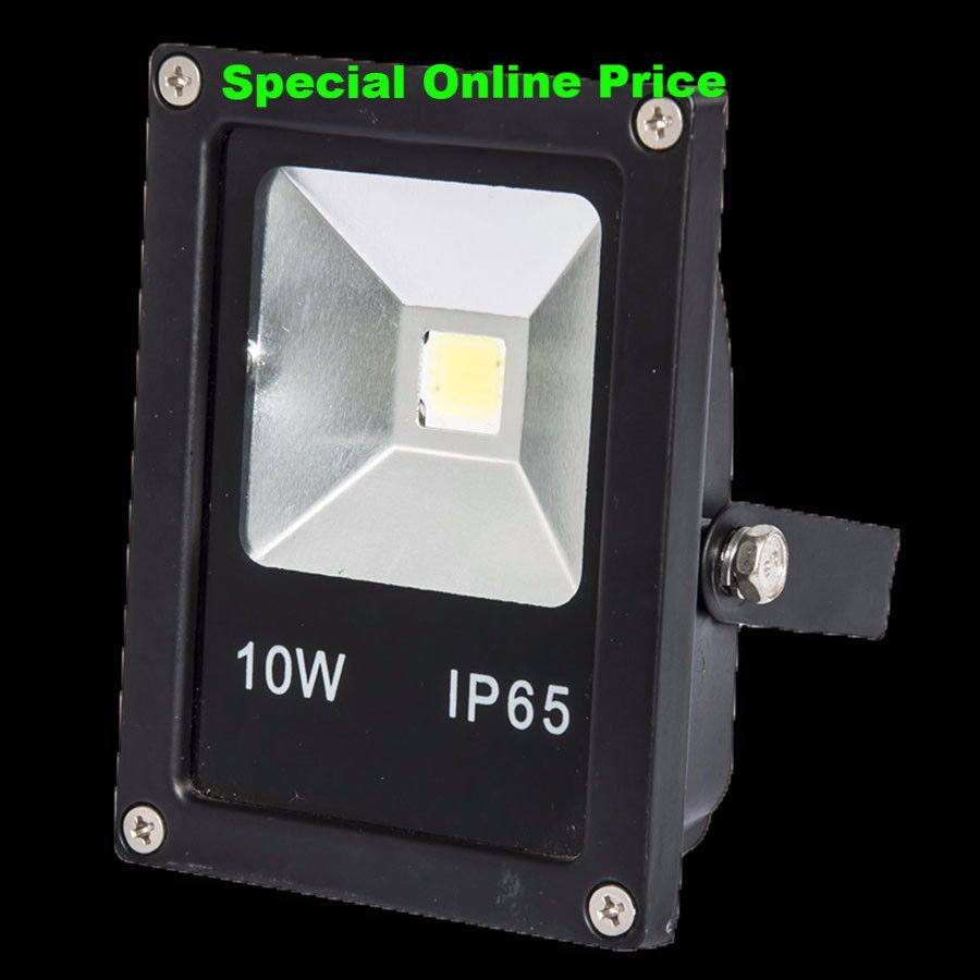 Flood Light - COB LED -TOR - 10W 15-04-31 & Flood Light - COB LED -TOR - 10W 15-04-31 | Led flood lights ...