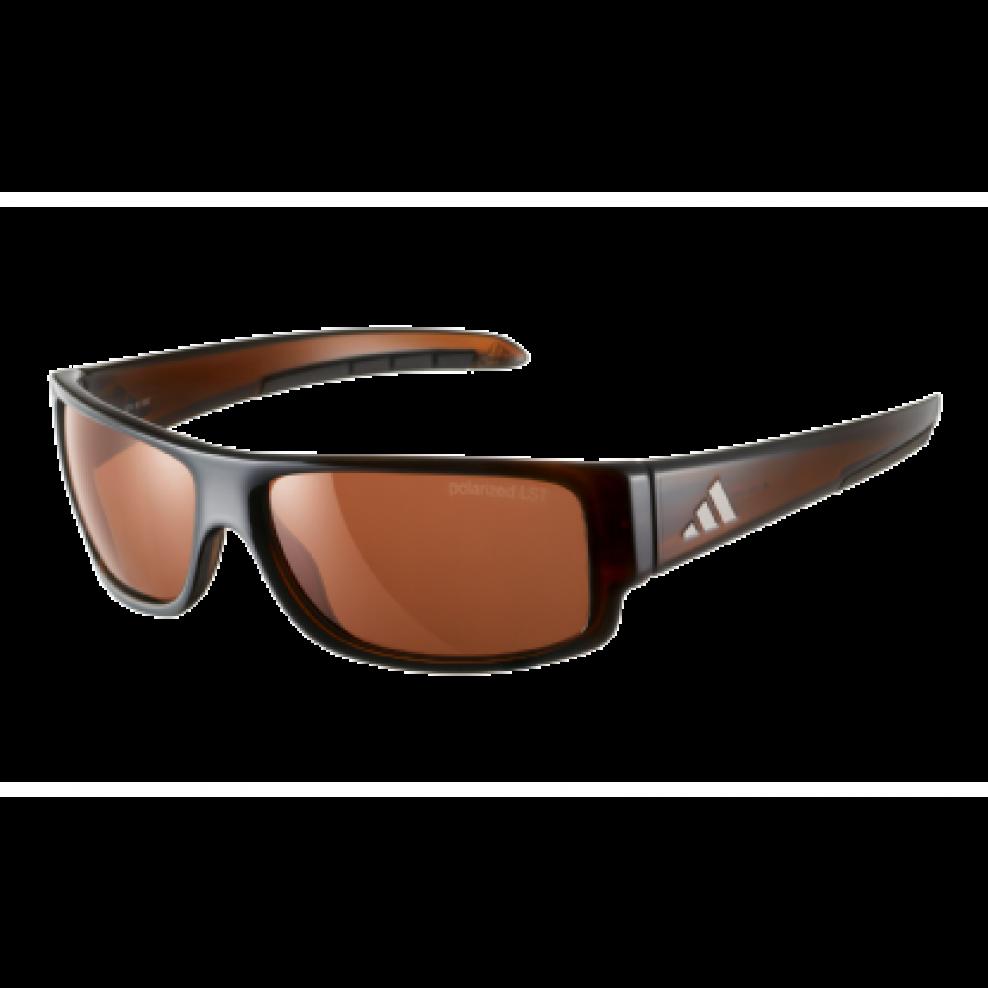 Prescription Sunglasses Adidas kundo, Golf sunglasses