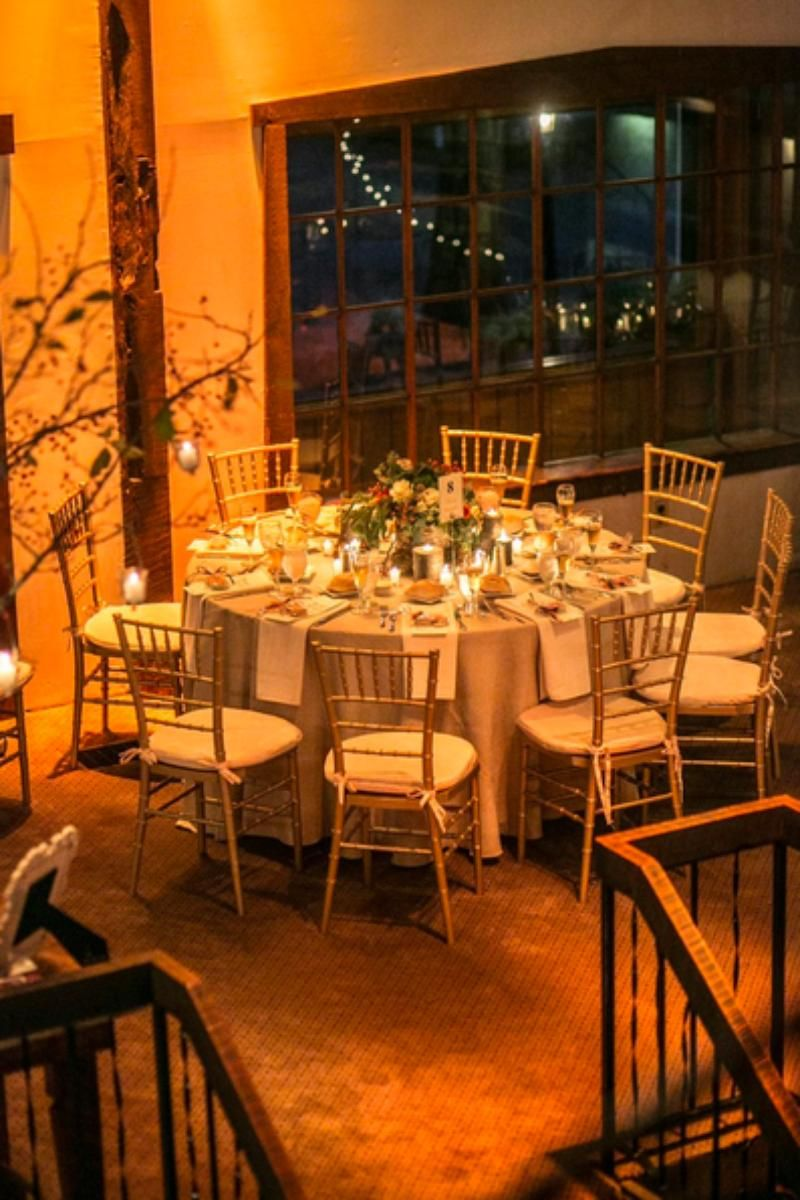 The Barn On Bridge Collegeville Pa Wedding Venues Pinterest