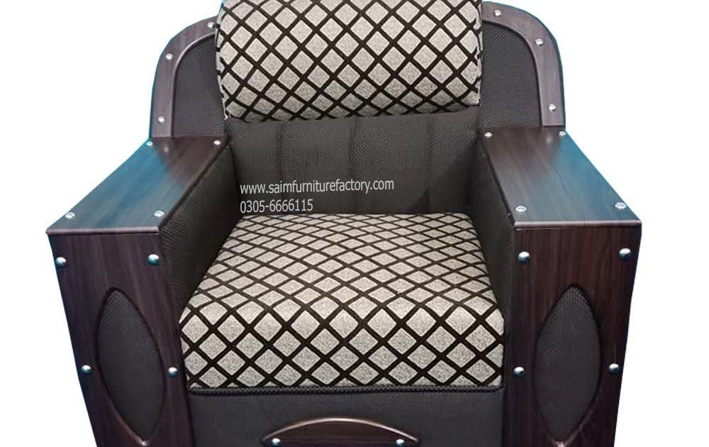 Bedroom Sofa Olx Lahore Awesome Wood Sofa Set Olx Sofa