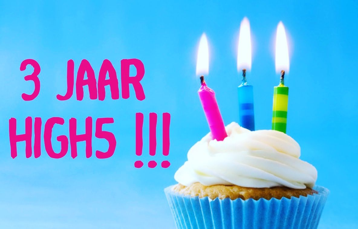 3 jaar high5: verjaardagskorting op 1 april http://www.high5-kinderkleding.be/2017/03/3-jaar-high5-verjaardagskorting-op-1.html?utm_source=rss&utm_medium=Sendible&utm_campaign=RSS
