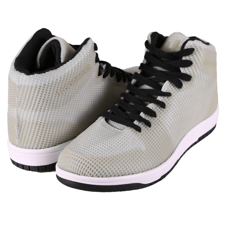 857c653fa2187e Hoodboyz Glow High-Sneaker grau – STYLEKINGZZ