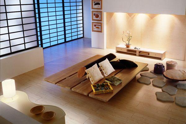 apartment interior - Google zoeken