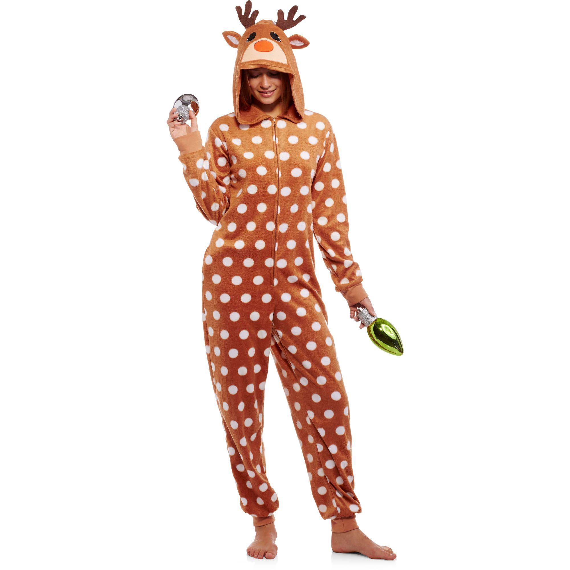 Toys | Union suit pajamas, Onesie costumes, Holiday pajamas
