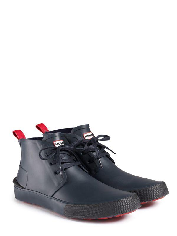 sports shoes 05dc1 9a813 Waterproof Sneakers, Bakerson Sneakers  Hunter Boot Ltd