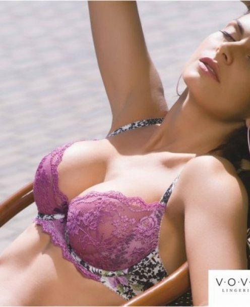 Красивое женское белье официальный сайт массажер для лица konmison