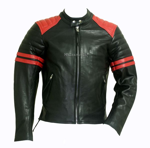 1000  images about Motorbike on Pinterest | Motorcycle jackets