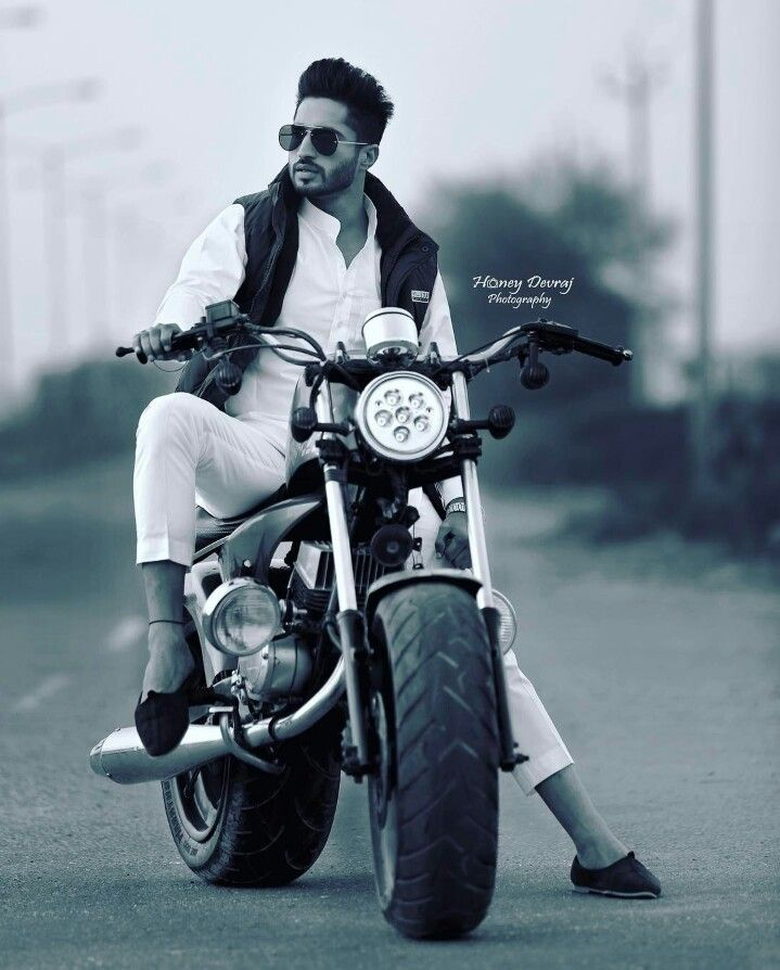 Pin By Dinesh Kumar On Jassiegill Jassi Gill Indian Male Model Jassi Gill Hairstyle