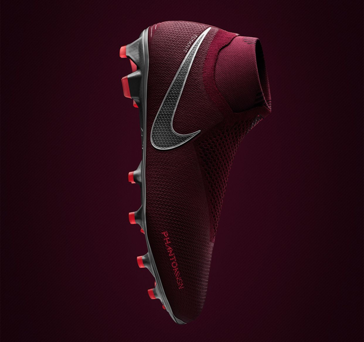 Pin By Flashgb1 On Nike Cool Football Boots Soccer Shoes Nike Soccer Shoes