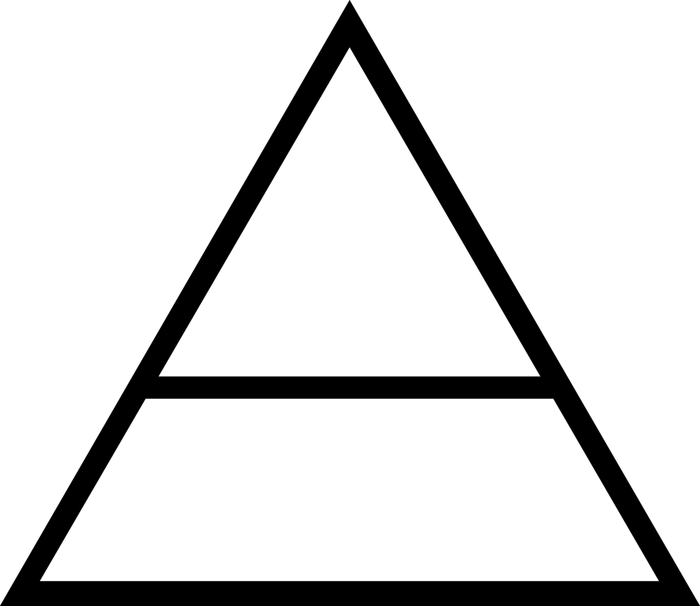 30 Seconds To Mars Triad Reference Design Jared Pinterest 30