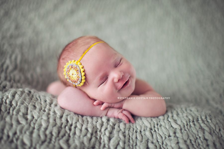 Scp newborn posing guide the details stephanie cotta photography