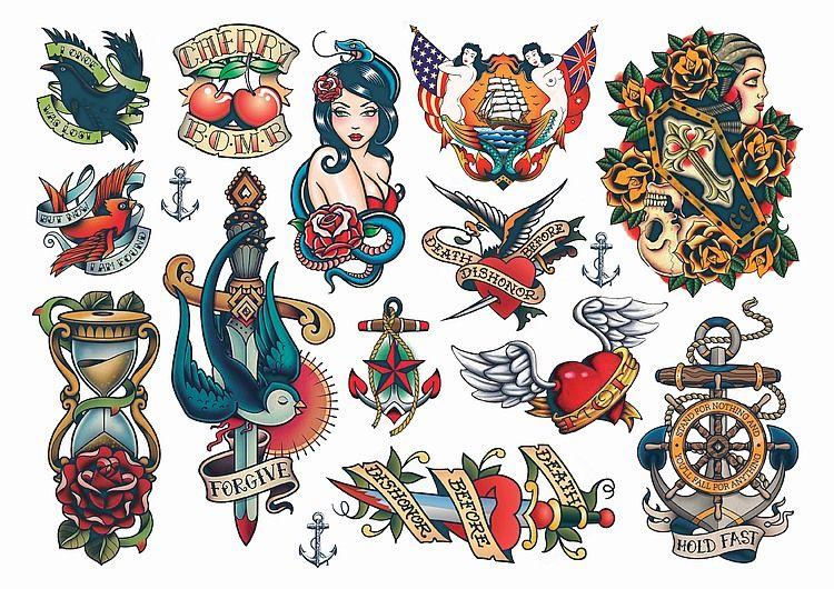 22+ Best Amy winehouse tattoos australia image ideas