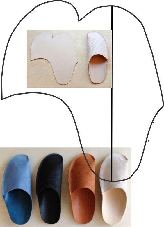 12 Einfache Bastelideen Für Heimwerker, Die Sie Kennen Sollten - Neues Design Für Eigenheime 12 einfache Bastelideen für Heimwerker, die Sie kennen sollten - Neues Design für Eigenheime Fabric Crafts fabric crafts ideas