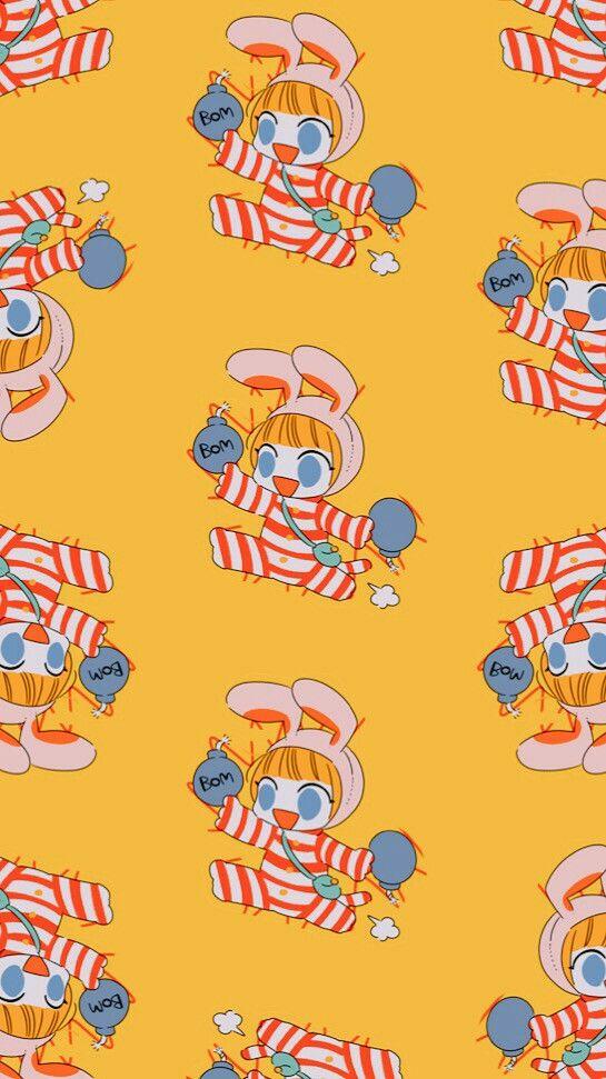 Pin De Alex Hernandez En Popee The Performer Fondos De Pantalla Copados Ideas De Fondos De Pantalla Fondo De Pantalla Animado