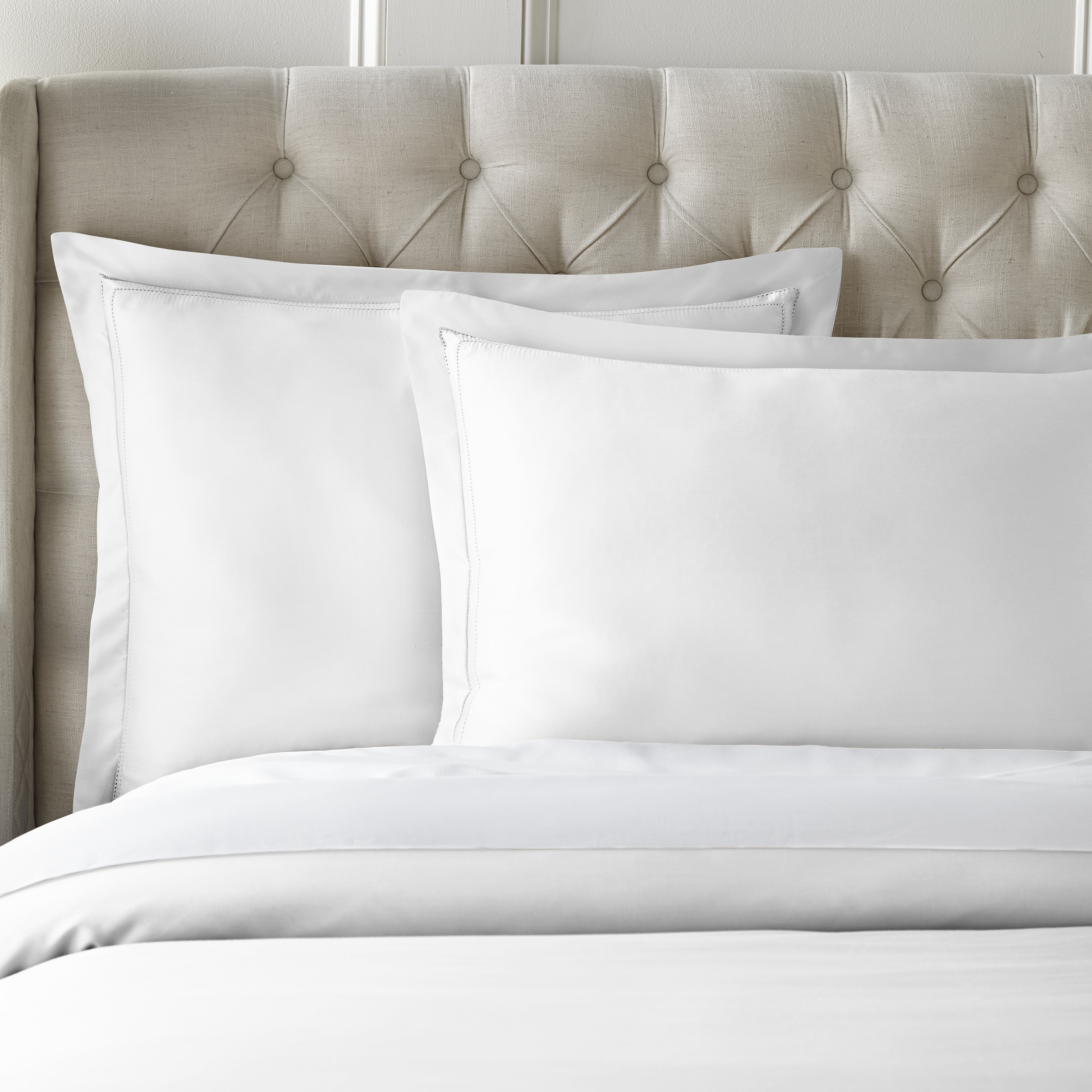 Egyptian Cotton Is Great For All Skin Types Especially Sensitive