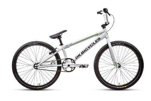 Dk Bicycle 2014 Sprinter Cruiser Bmx Bike Satin White 24 Inch List Price 399 99 Price 356 41 You Save 43 58 11 Urban Bicycle Bicycle Bmx Bikes