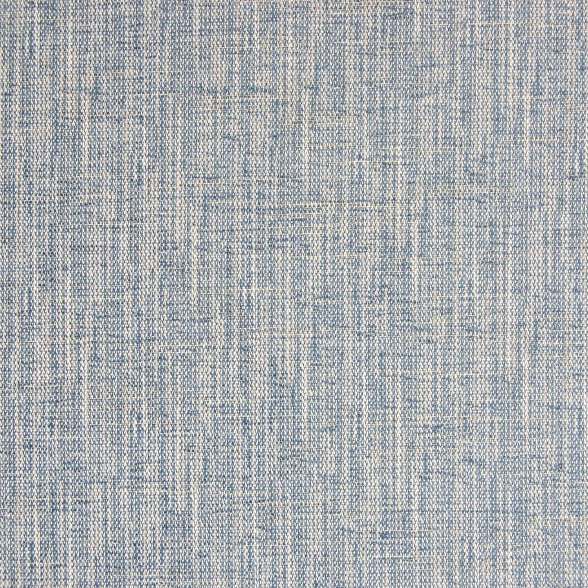 """Chenille polyester BLUE Heavy Quality Solid Upholstery Drapery Fabric 57/"""" wide"""