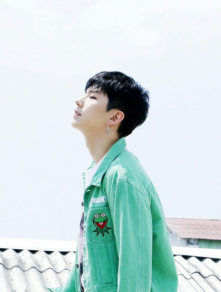 #monstax #kihyun #kpop He's so perfect..
