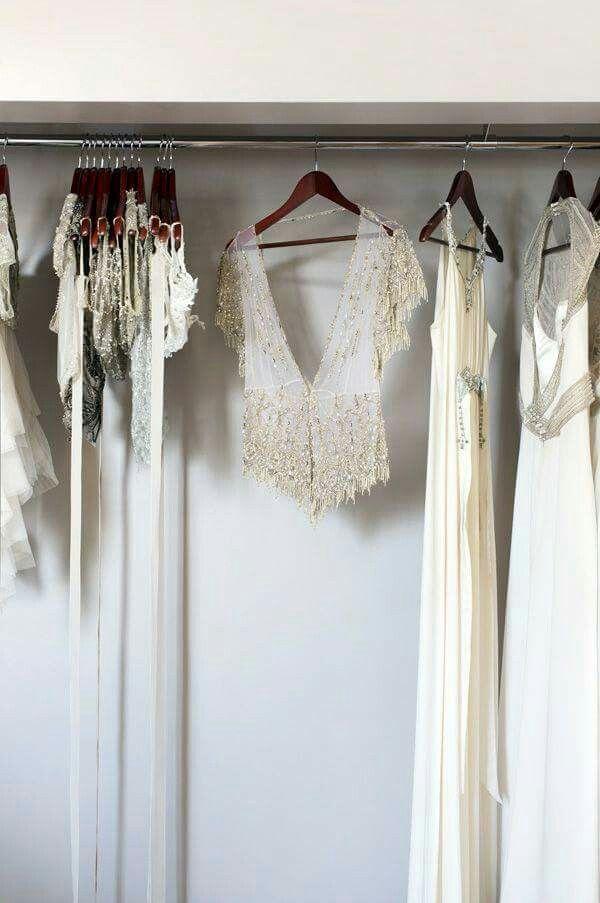 Jessika goranson wedding hairstyles