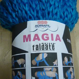 Adriafil--knit with your arms