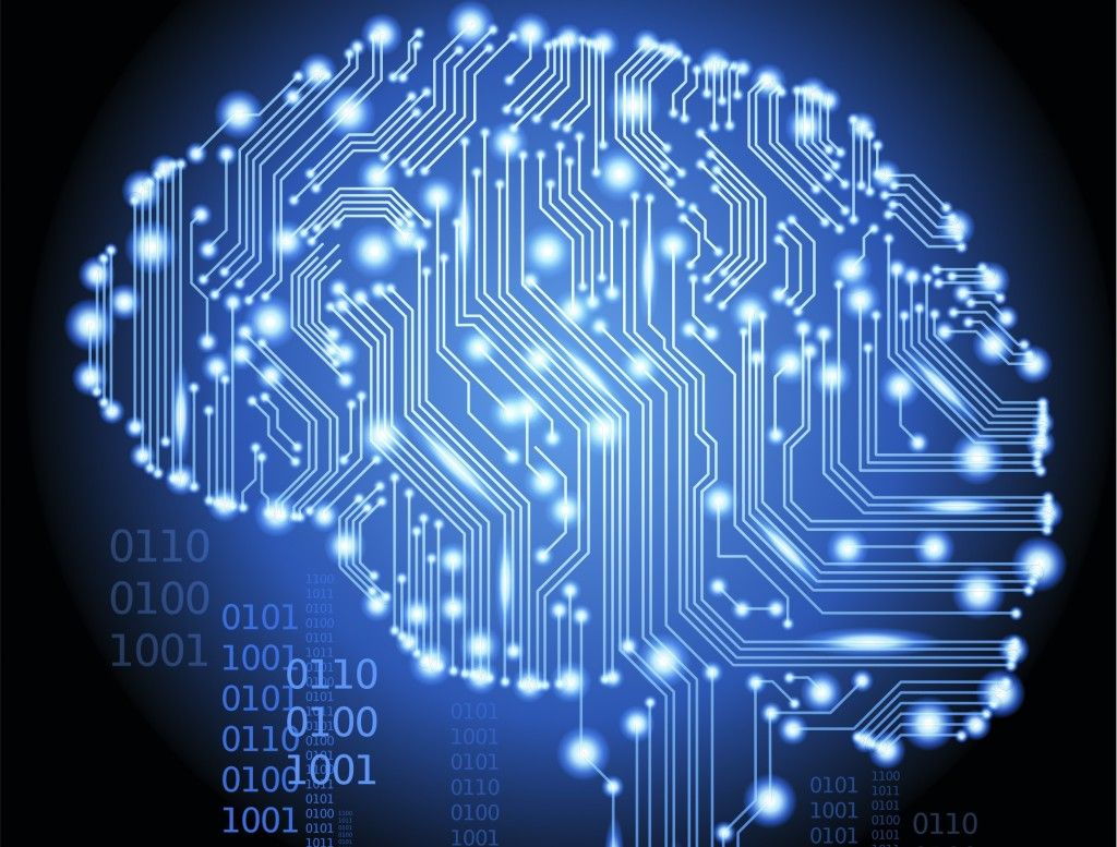 Data Brain Desktop Backgrounds Wtf Fun Facts Computational Thinking Fun Facts