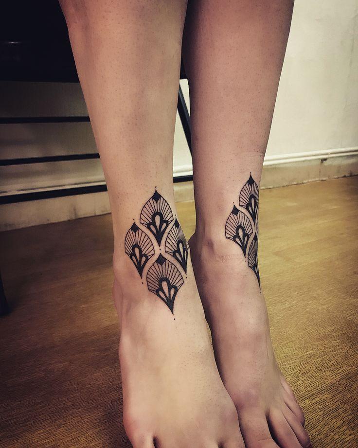 #tattoo #tattoos #tattoomink #tattooart #toulouse #tattoos #inking #inkaddic