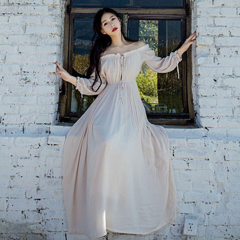 96d529bc72351 Details about Japanese Sweet Lolita Vintage Mori Girl Elegant Fairy ...
