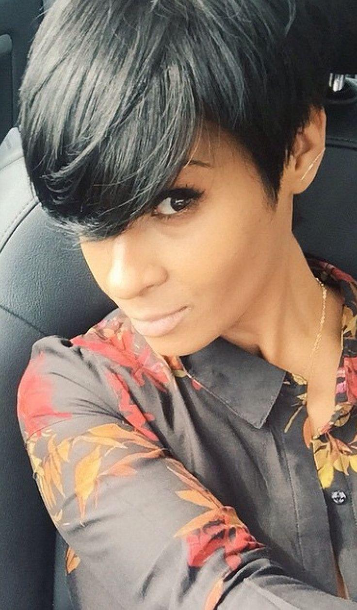 Kyrzayda Rodriguez Hair Google Search Beauty Skincare
