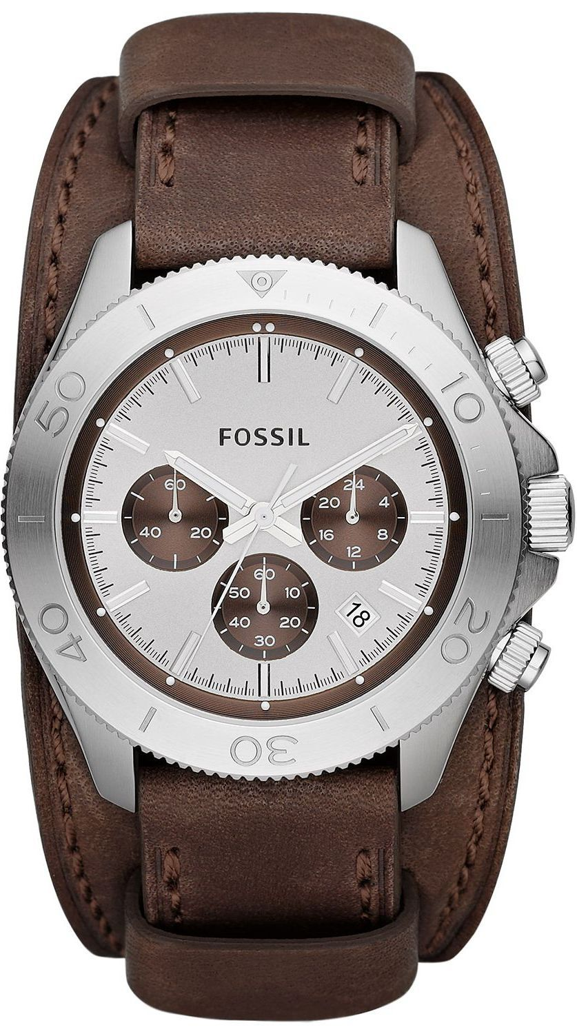 a71275304e60 Fossil Watches